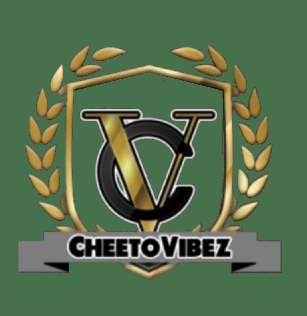 CheetoVibez
